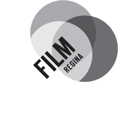 Department of Film - University of Regina